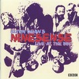 Elton Dean's Ninesense / Live At The BBC
