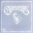 Carpenters / Yesterday Once More