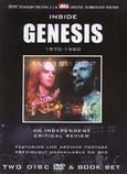 Genesis / Inside Genesis 1970-1980