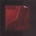 Henry Cow / [3] In Prise Of Learning