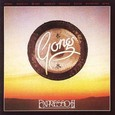 Gong / [11] Expresso II