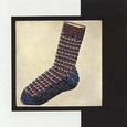 Henry Cow / [1] Legend