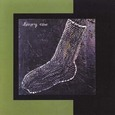 Henry Cow / [2] Unrest