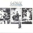 Genesis / [07] The Lamb Lies Down On Broadway