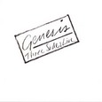 Genesis / [11] Three Sides Live