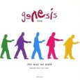 Genesis / [13] The Way We Walk Volume Two: Longs