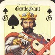 Gentle Giant / [06] The Power And The Glory