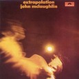 John Mclaughlin / [1] Extrapolation