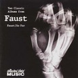 Faust / [1] Two Classic Albums