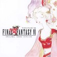 Final Fantasy VI Original Sound Version