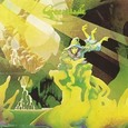 Greenslade / [1] Greenslade