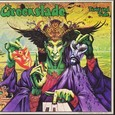 Greenslade / [4] Time And Tide