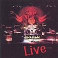 Greenslade / [5] Live
