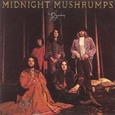Gryphon / [2] Midnight Mushrumps