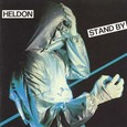 Heldon / [7] Stand By