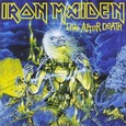 Iron Maiden / [1] Live After Death