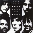 Jeff Beck Group / [3] Rough And Ready