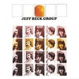 Jeff Beck Group / [4] Jeff Beck Group