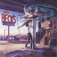 Jeff Beck / [1] Work Shop