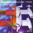 Jefferson Airplane-Jefferson Starship-Starship / Hits