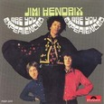 Jimi Hendrix / [01] Are You Experienced