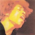 Jimi Hendrix / [03] Electric Lady Land