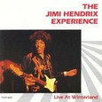 Jimi Hendrix / [05] Live At Winterland