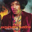 Jimi Hendrix / [09] The Best Of Jimi Hendrix