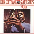 John Coltrane / [1] Giant Steps