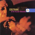 John Coltrane / [2] Live At The Village Vanguard