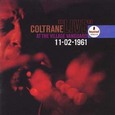 John Coltrane / [3] Live At The Village Vanguard 11-02-1961