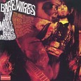 John Mayall / [1] Bare Wires