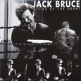 Jack Bruce / [5] Cities Of The Heart