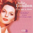 Julie London / [2] Cry Me A River CD2