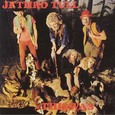 Jethro Tull / [1] This Was