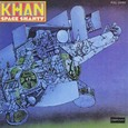 Khan / [1] Space Shanty