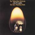 Mahavishnu Orchestra / [1] The Inner Mounting Flame