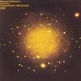 Mahavishnu Orchestra / [2] Between Nothingness & Eternity(Live)