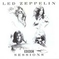 Led Zeppelin / [09] BBC Sessions