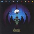 Magma / [08] Live