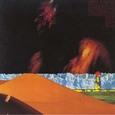Miles Davis / [35] Pangaea
