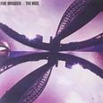 Nice / [4] Five Bridges