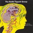 Keith Tippett Group / [2] Dedicated To You, But You Weren't Listening