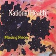 National Health / [1] Missing Pieces