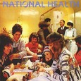National Health / [2] National Health