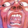 King Crimson / [01] In The Court Of The Crimson King