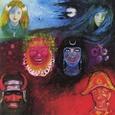 King Crimson / [02] In The Wake Of Poseidon