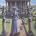 King Crimson / [30] Epitaph
