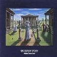 King Crimson / [31] Epitaph Volume Three & Four