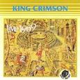 King Crimson / [90] Live 1969